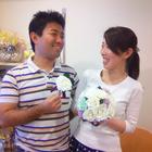 img_100707_B_yoshidasama.jpg