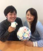 img_170322_B_kobayashisama.jpg