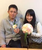 img_171110_B_yoshidasama.jpg