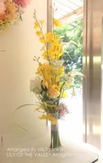 img_180824_S_tanakasama.jpg