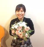 img_181211_B_sasakisama.jpg