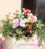 img_181214_D_hakamadasama.jpg