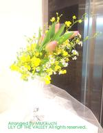 img_190122_D_yoshidasama.jpg