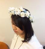 img_190212_B_matumotosama2.jpg